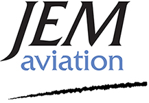 Jem Aviation